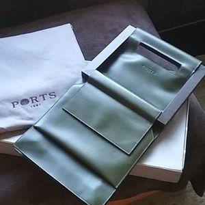 PORTS 1961 Bag